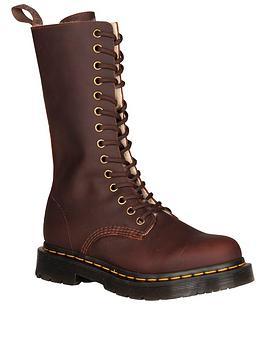 dr-martens-1914-kolbert-tall-knee-high-boots-dark-brown