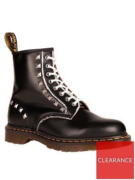 dr-martens-1460-stud-ankle-boots-black