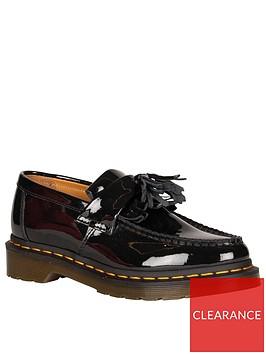 dr-martens-adrian-tassel-loafer