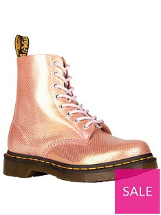 dr-martens-1460-pascal-ankle-boot