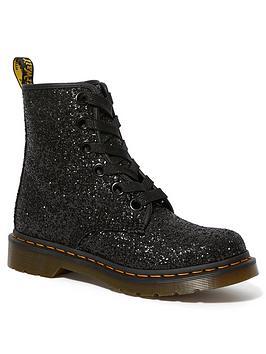 dr-martens-1460-farrah-ankle-boots-black