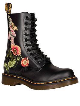 dr-martens-1490-wb-calf-boots-multi