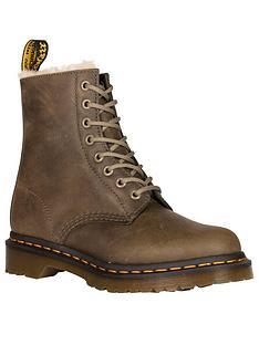 dr-martens-1460-serena-ankle-boots-olive