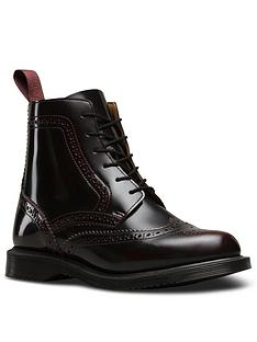 dr-martens-delphine-ankle-boot