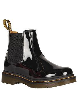 dr-martens-2976-ankle-boot-black