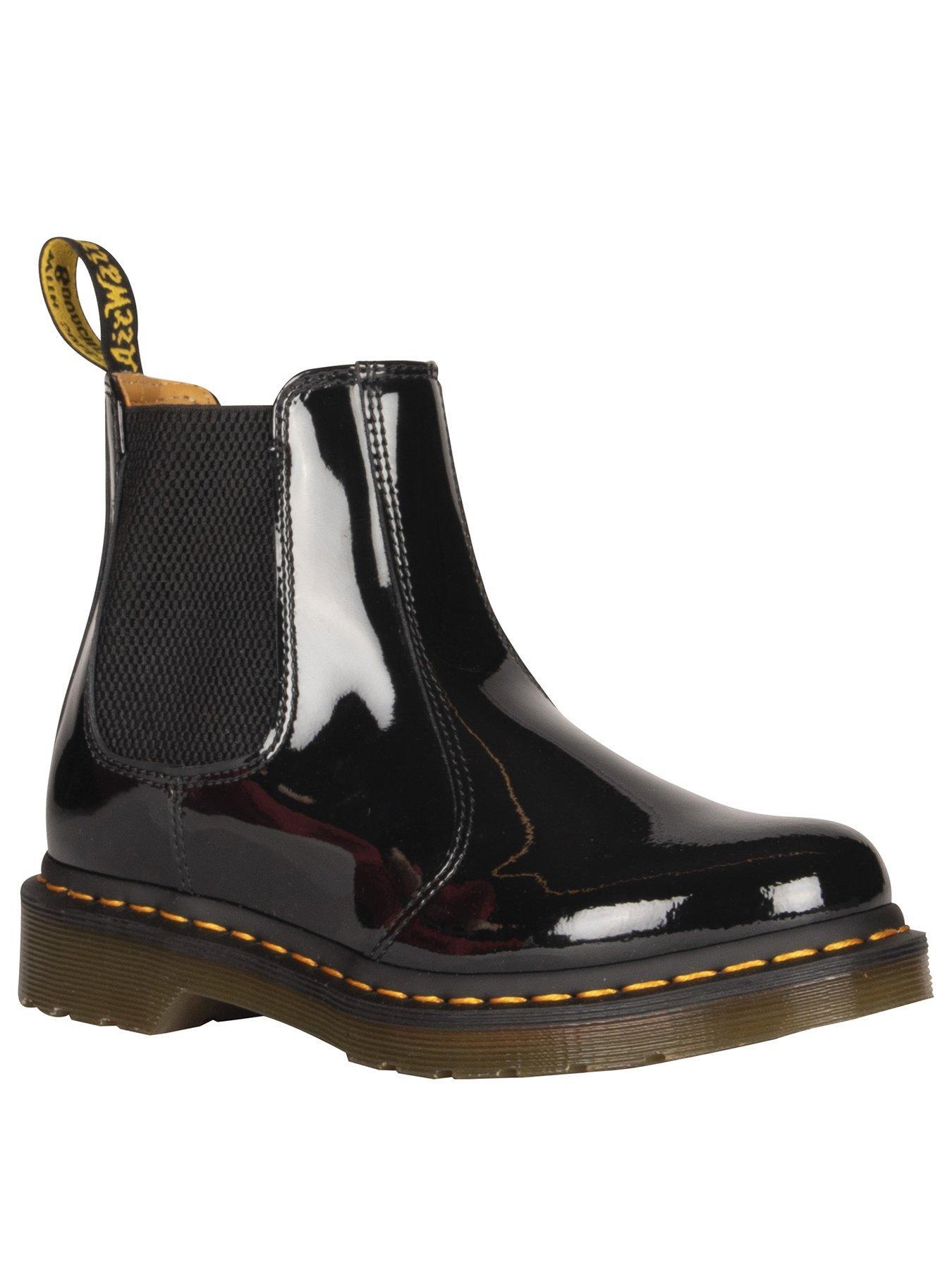Dr Martens | Dr Martens Boots | Very.co.uk