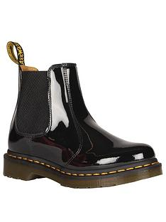 dr-martens-2976-ankle-boot