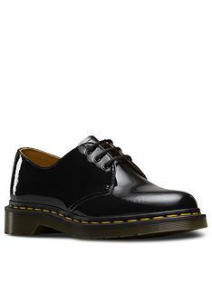dr-martens-1461-flat-shoe