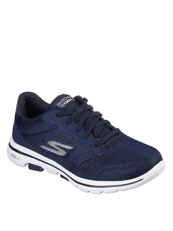 skechers sneakers uk