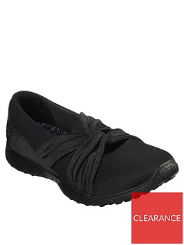skechers-microburst-knot-concerned-wedge-shoes-black