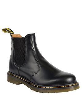 dr-martens-2976-ys-ankle-boots-black