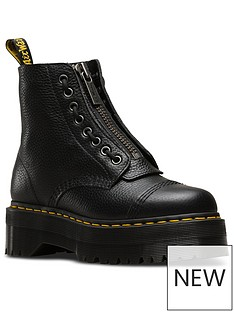 dr-martens-sinclair-ankle-boot