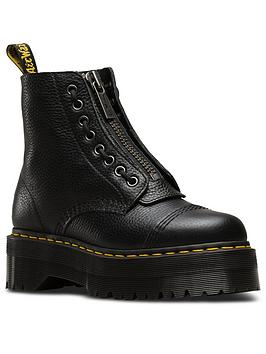 dr-martens-sinclair-ankle-boot