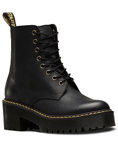 e2b5d36ba4f Dr Martens | Dr Martens Boots | Very.co.uk