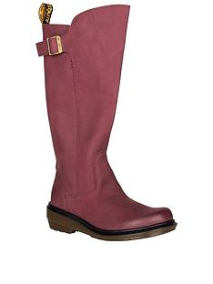 dr-martens-vauxnbspknee-boots-purple