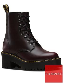 dr-martens-shriver-hi-ankle-boot