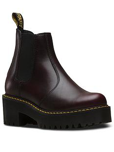dr-martens-rometty-ankle-boot
