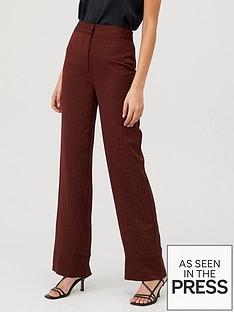 v-by-very-animal-jacquard-soft-trousers-print