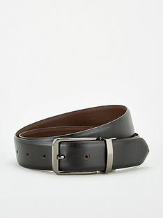 v-by-very-reversable-leather-belt