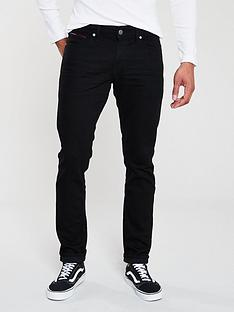 tommy-jeans-scanton-slim-fit-jeans-black