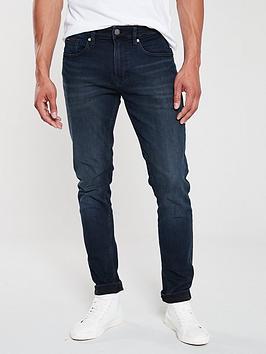 tommy-jeans-steve-slim-fit-jeans-indigo