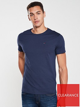 tommy-jeans-original-flag-logo-t-shirt-navy
