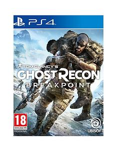 microsoft-ghost-recon-breakpoint-ps4