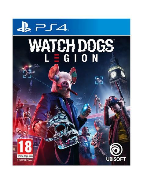 playstation-4-watch-dogsnbsplegion