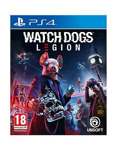 playstation-watch-dogsnbsplegion