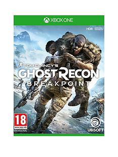 microsoft-ghost-recon-breakpoint-xb1