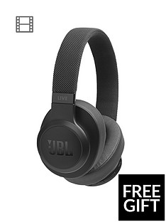 jbl-live-500bt-bluetooth-wireless-around-ear-headphones-black-with-voice-assistant-limited-free-sports-headphonesnbspoffer