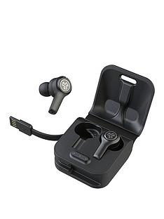 jlab-jbuds-air-executive-true-wireless-bluetooth-earbuds-with-voice-assistant-compatibility-and-charging-case-black