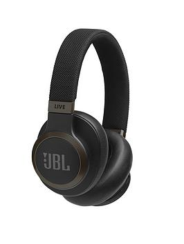 jbl-live-650-wireless-bluetooth-noise-cancelling-headphones-black