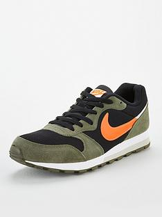 nike-md-runner-2-es1-blackorange
