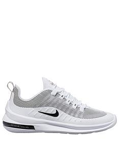 nike-air-max-axis-premium-whitegrey