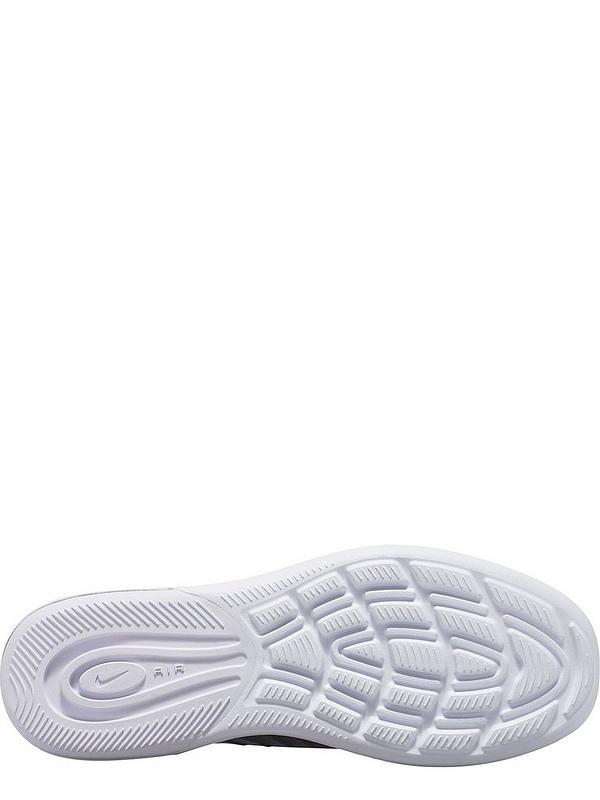 Nike Sportswear »Wmns Air Max Axis Premium« Sneaker online
