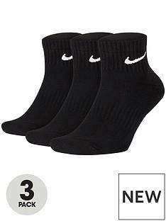 nike-everyday-cushion-ankle-socks-3-pack