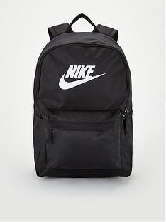 nike-heritage-20-backpack-black