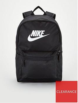 nike-heritage-20-backpack-black