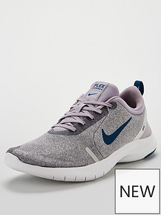 nike-flex-experience-run-8-grey