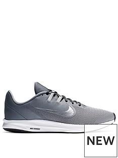 nike-downshifter-9-grey