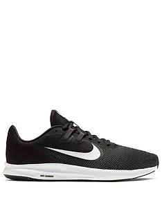 nike-downshifter-9-blackwhitenbsp