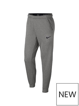 nike-therma-tapered-training-joggers-dark-grey