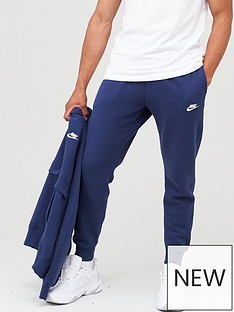 56c0d7b5 Nike Tracksuit Bottoms | Shop Nike Tracksuit Bottoms at Very.co.uk