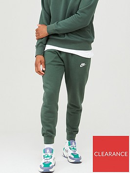 nike-sportswear-club-fleece-joggers
