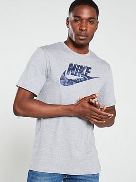 nike-sportswear-camo-logo-t-shirt-grey
