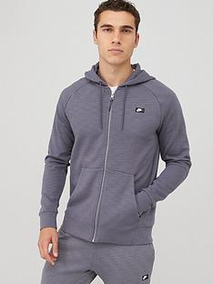 nike-sportswear-optic-full-zip-hoodie-charcoal
