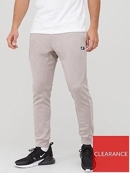 nike-sportswear-optic-joggers-grey