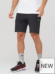 512468663 Nike Shorts | Mens Nike Shorts | Very.co.uk