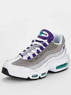 nike-air-max-95-lv8-whitegrey
